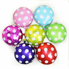"""18"""" FOIL FRUIT LARGE Helium High Quality Party Birthday Wedding Balloons baloons"""