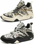New Puma Blaze Of Glory X Swash Unisex Trainers ALL SIZES AND COLOURS