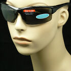 Polarized bifocal reading sunglasses glasses power strength safety drive fish