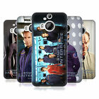 OFFICIAL STAR TREK ICONIC CHARACTERS ENT HARD BACK CASE FOR HTC PHONES 2