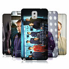 OFFICIAL STAR TREK ICONIC CHARACTERS ENT HARD BACK CASE FOR SAMSUNG PHONES 2