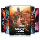 OFFICIAL STAR TREK MOVIE POSTERS TOS HARD BACK CASE FOR APPLE iPAD