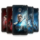OFFICIAL STAR TREK CHARACTERS BEYOND XIII HARD BACK CASE FOR LG PHONES 3