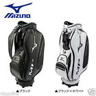 Mizuno MP Tour-style Replica Caddie bag, 5LJC160200 Express Shipping from JAPAN