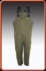 ESP Super Grade Salopettes Waterproof Fishing Clothing New Version!!!