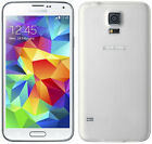 Samsung Galaxy S5 16GB Unlocked Smartphone - EXCELLENT CONDITION Various Colours