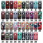 Fashion Slim Designer Band Cover for Fitbit Charge / Charge HR Sleeve Case