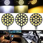 T10 T15 LED 5050 21 SMD CANBUS Autolampe Innenraumbeleuchtung dekorative Licht