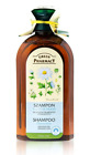GREEN PHARMACY HERBAL COSMETICS SHAMPOO CHAMOMILE WEAK AND DEMAGED HAIR