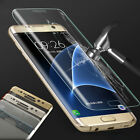 0.2mm 9H Full Cover 3D Curved Tempered Glass Screen Protector for Galaxy Note 7