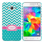For Samsung Galaxy Grand Prime G530 Design Hard Back Case Cover Protector