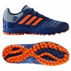 Adidas Zone Dox Blue Hockey Shoes