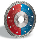 Montolit CG Pro Gres Diamond Angle Grinder Blade. Super Thin Perfect For Porcela
