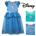 Girls Character Disney Princess Dress