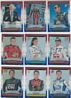 2016 Panini Prizm Red White Blue Complete Your Set You U Pick