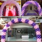 1pc Balloon Arch Column Base Bottom Stand Display Wedding Birthday Party Supply