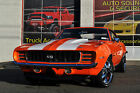 Chevrolet%3A+Camaro+RS+SS+Restomod+4%2DSpeed++MUST+SELL%21+NO+RESERVE%21