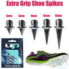 Ultimate Performance Runners Shoe Spikes Athletic Activity Pro Sprint Sports
