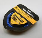 TEAMSSX~New JAGWIRE Mountain Pro Cable Set for shifter, 4mm housing