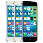 Apple iPhone 6 Plus Smartphone AT&T Sprint T-Mobile Verizon or Unlocked 4G
