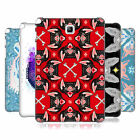 OFFICIAL CHOBOPOP ANIMALS BACK CASE FOR SAMSUNG TABLETS 1