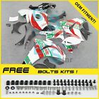 Fairing Plastic Bolts Screws  For HONDA CBR1000RR 08 09 10 11 2008-2011 57 N1