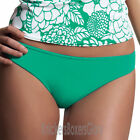 Freya Swimwear Fortune Classic Bikini Brief/Bottoms Apple Sour 3041 Select Size