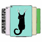 OFFICIAL TUMMEOW CATS SOFT GEL CASE FOR APPLE SAMSUNG TABLETS