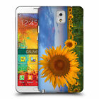 OFFICIAL DARREN WHITE WILD FLOWER PLANTS AND BLOOMS CASE FOR SAMSUNG PHONES 2