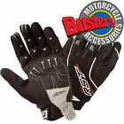 NEW RST MX-2 Motocross ATV Enduro Black Glove XLarge XL