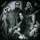 Aerosmith 2 CD SET..O, Yeah! Ultimate  Hits ..OH THE BEST OF GREATEST