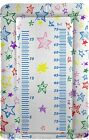 BRAND NEW! Boys Girls Soft Padded Deluxe Large Baby Changing Mat Waterproof Mats