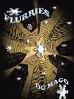 Flurries by Mago D. (2014, Paperback)