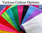 A4 Acrylic Felt Sheet for Crafts - Great Choice of Colours
