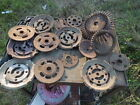 Allis Chalmers Planter Plates And Parts