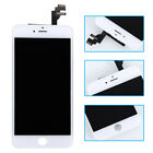 For iPhone 4 5 5C 5S SE 6 6s 7 Plus LCD Display Touch Screen Digitizer  Assembly