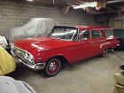 1960+Chevrolet+Nomad+Base+Brookwood%2C+low+line+model