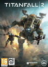 Titanfall 2 PC ELECTRONIC