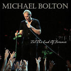NEW - Til the End of Forever by Bolton, Michael