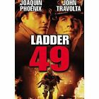 Ladder 49 (DVD, 2005, Full Frame) In Like New Condition Plays Perfect
