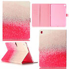 """Smart Magnetic Leather Wallet Stand Case Cover For iPad 2 3 4/Mini/Air/ Pro 9.7"""""""