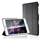 JETech® For Samsung Galaxy Tab A Tablet Shockproof Cove Magnetic Slim Smart Case