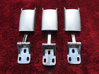 1968+1969+1970+Datsun+Roadster+Convertible+Top+Latches