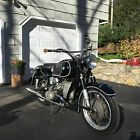 1969+BMW+R%2DSeries