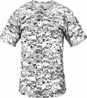 Badger Youth Digital Two-Button Placket Jersey