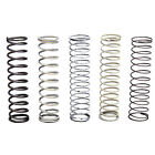 KING RACING PRODUCTS 1960 Spring Kit Main Jet 3 Springs