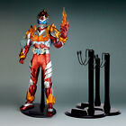 1/6 Scale Action Figure Base Display Stand Flight Holder For NBI BBI Sideshow