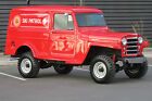 1959+Willys+Panel+Delivery+4x4