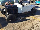 1929+Ford+Model+A++%21929+%2F+1928+Ford+Roadster+ORIGINAL
