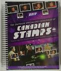 Unitrade Catalogue of Canadian Stamps 2017 FAST FREE SHIP Canada/USA! Auction#43